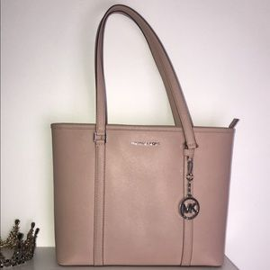 Michael Kors Sady MD Tote 💗 Final Price 🔒